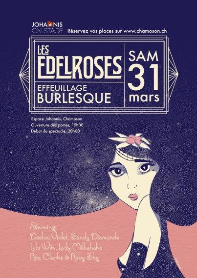 Les-Edelrose-Chamoson