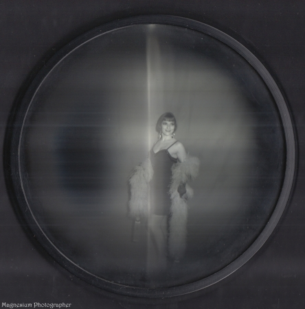 MagnesiumPhotographer