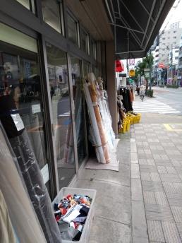 nippori_street