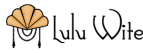 cropped-logo_luluwite_s.png