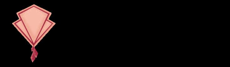 logo_lespastiesdelulu.png