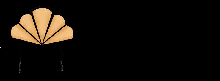 logo_luluwite