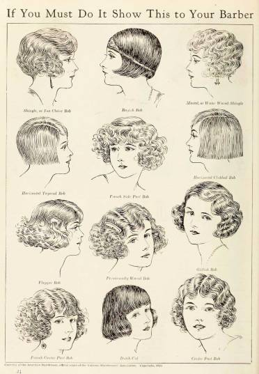 1920s-hairstyles-the-bobbed-hairstyle-chart