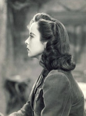 1940hairstyle