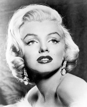 Monroe_1953.jpg