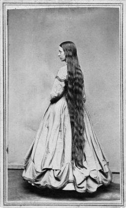 victorian_hair.jpg