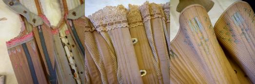 4_corset_détail