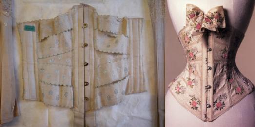 5_ribbon_corsets