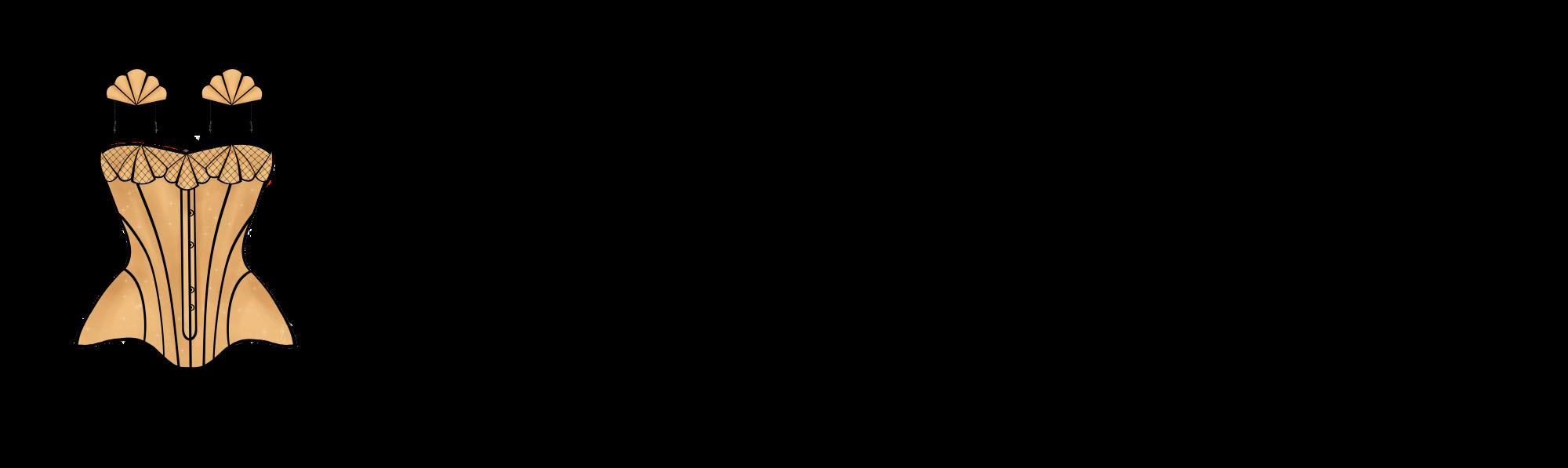 logo_lescorsetsdelulu
