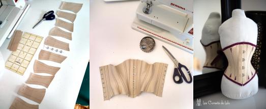 corset_poupée_construction.png